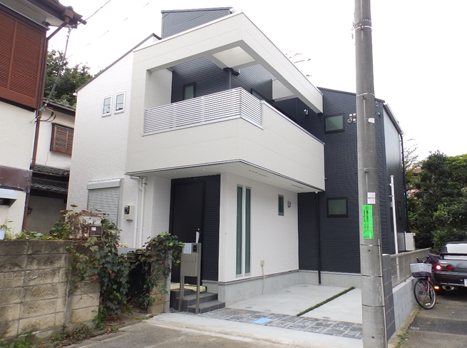 creo-008-kouyama